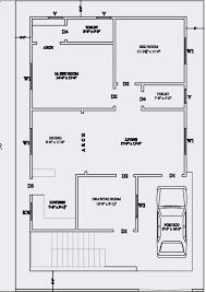 simple house plans 1250 sq ft best house design ideas