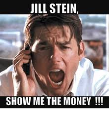 Show Me The Money Meme - 25 best memes about jill meme jill memes