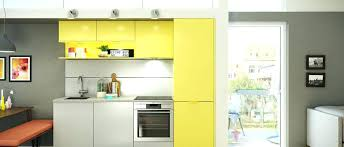 yellow and grey kitchen ations grey yellow kitchen curtains