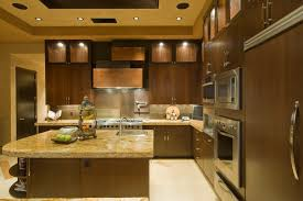 Under Cabinet Lighting Options Kitchen Eshine Blog