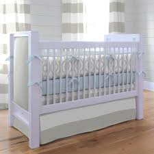 Pali Lily Crib Baby Crib Mattress Spring Frame Creative Ideas Of Baby Cribs