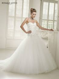 wedding dress factory outlet bridal factory outlet princess prom bridal wear shop in