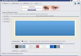 theme maker nokia 2690 nokia mobile nth theme creator software