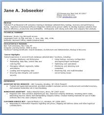 Entry Level Business Administration Resume 336 Best Creative Resume Design Templates Word Images On Pinterest