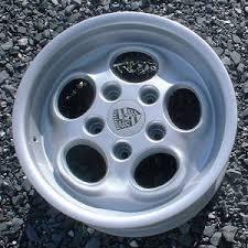 porsche wheels refinished porsche 944 wheels rims wheel collision center