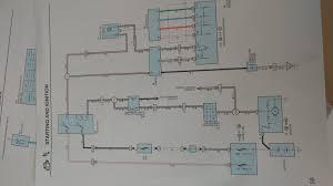 lexus lx450 v8 1997 lexus lx450 rexus 6 0l v8 swap in progress page 12