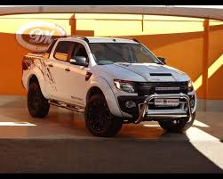 how much is a ford ranger 75 best ford ranger accessories images on ford trucks