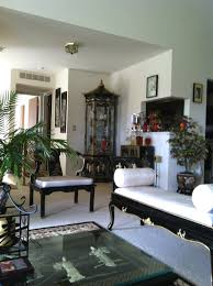 Asian Style Home Decor living room fys after living room cool features 2017 asian