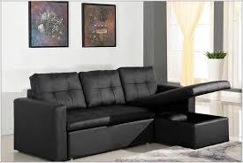 le bon coin canapé le bon coin canapé convertible idées de décoration à la maison