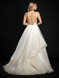 bridal gowns and wedding dresses by jlm couture style 6702 hollace