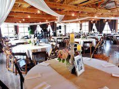 wedding venues roswell ga roswell mill roswell ga great wedding venues
