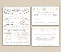wedding invites cost superb invitation all about card invitation winter party