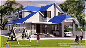 European Style House by European Style Home I Don T Know If You Would Call This French