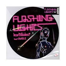 Flashing Light Ringtone Kanye West Flashing Lights Instrumental Audio Mp3 Stream