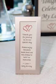 picture frame wedding favors photo booth frame favors frame decorations