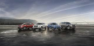 lexus dealers in ky best ford luxury vehicles in louisville ky oxmoor ford