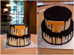 wedding cake vendors 25 best wedding cake vendors images on