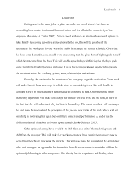 sample cover letter to entertainment position research paper