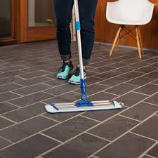 microfiber mop system free shipping microfiber wholesale