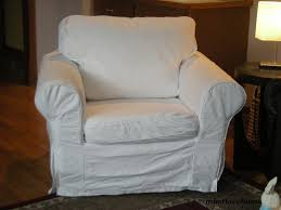 White Slipcover Couch 9 Essentials Of Washing White Slipcovers U2022 Must Love Home