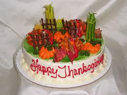 thanksgiving cake catalog category thanksgiving