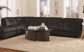 Inexpensive Leather Sofa Living Room Affordable Sectional Sofas Inexpensive Sectionals