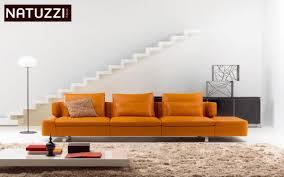 natuzzi canapé natuzzi nantes cheap halo hudson seater leather sofa with natuzzi