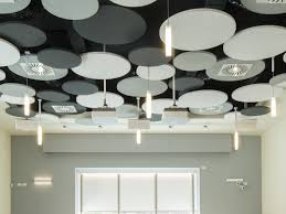Armstrong Acoustical Ceiling Tile 704a by Hanging Acoustical Panels Suspended Ceilings Archiproducts
