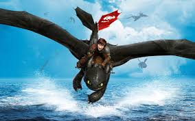 how train your dragon movie wallpapers hdwallsource how train your dragon movie wallpapers