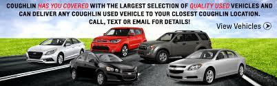 Dodge Ram 3500 Utility Truck - marysville oh chrysler jeep dodge ram dealer coughlin dealership