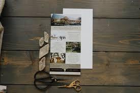 besler cadillac ranch besler s cadillac ranch brochure d d e aesthetics