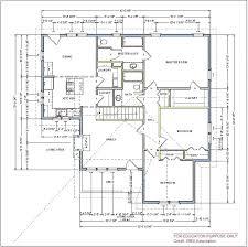 floor plan drawing online exle of floor plan drawing floor plan floor plan drawing software