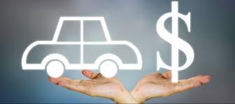 consumer guide predatory car title loans