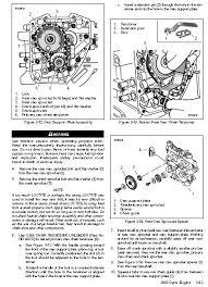 2003 harley davidson dyna models fxd workshop service repair