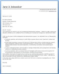 sample cover letter for job resume fancy what is in a good cover