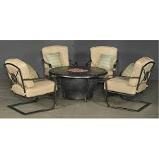 Charleston Patio Furniture 112 best patio sets images on pinterest outdoor patios patio