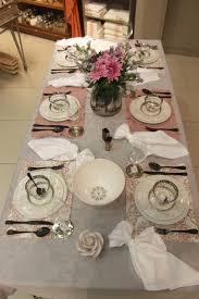 nada u0027s sketch book zara home u0026 nada u0027s interiors this ramadan take 4