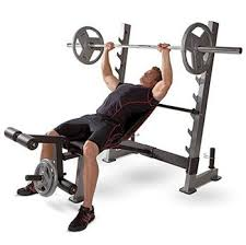 Olympic Bench Press Equipment 11 Best Top 10 Best Olympic Weight Benches In 2017 Reviews Images