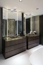 tri fold mirror bathroom cabinet tri fold mirror bathroom cabinet fold medicine cabinet kitchenaid