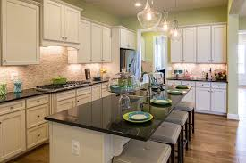 images of kitchen island pictures of kitchen islands shelf improvement featured image of