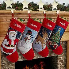 personalized needlepoint christmas personalized needlepoint christmas winter charm
