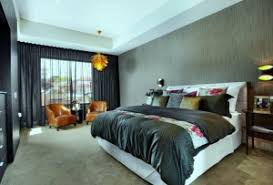bedroom painting ideas for men paint color ideas for a guys bedroom ada disini 3704282eba0b
