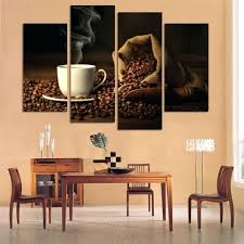 wall arts decorative wall art ideas full size of kitchen