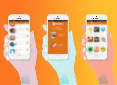 aptoide store apk aptoide store apk варто спробувати android apps