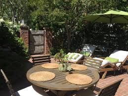Patio Furniture Palo Alto by Guinda Marbella Property U0026 Leasing Management Palo Alto Menlo