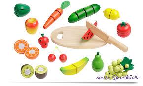 spielküchen und spielküchen zubehör holz howa spielwaren - Spielküche Zubehör Holz