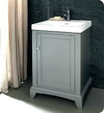 Bathroom Vanity 18 Depth Bathroom Vanity 18 Inch Depth Bathroomsmelbourne Info