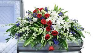 dallas florist florist in dallas best flowers roses arrangements delivery