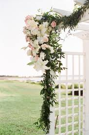 Floral Decor 221 Best Wedding Arches U0026 Huppahs Images On Pinterest Wedding