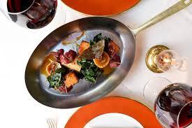 Turkey Basting Recipes Thanksgiving 3 Delicious Nontraditional Thanksgiving Turkey Recipes Vogue